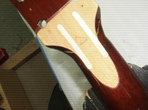 サゴ ニューマテリアル ギターズのユーザーご紹介(一部敬称略順不同)